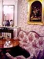 1734. Peterhof. Palace Farm.jpg