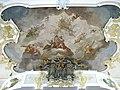 1754 Großaitingen König David musiziert mit den Engeln.jpg