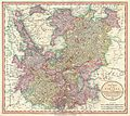 1799 Cary Map of the Upper and Lower Rhine - Geographicus - Rhine-cary-1799.jpg