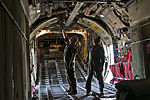 179th Airlift Wing fills its fleet 100814-Z-XQ637-007.jpg
