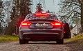18-07-13-Audi Quattro A5 Sportback-RalfR RR70417.jpg