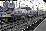 180-111 Adelante Hull trains Doncaster 28-11-2016 (31780987675).jpg