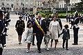 180807 22 PosesionPresidenteDuque.jpg