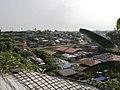 181105-08 Kaag bezoekt Bangladesh en Myanmar (45712173282).jpg