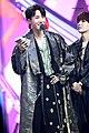 181201 J-Hope at the 2018 MelOn Music Awards 7.jpg