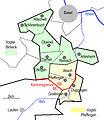 1815 karte vogtei wikipedia korr.jpg