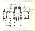 182 of 'Strassburg und seine Bauten. Herausgegeben vom Architekten- und Ingenieur-Verein für Elsass-Lothringen. Mit 655 Abbildungen in Text, etc' (11226467796).jpg