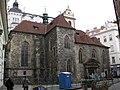 183 Kostel Svatého Martina ve Zdi (Sant Martí de la Muralla).jpg