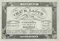 1840 Lloyd Cornhill Boston.png