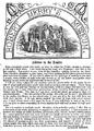 1841 MerrysMuseum v1 no1 p1.png