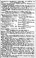 1851-08-03 New York Herald p3.jpg