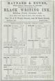 1868 Maynard Noyes WaterSt BathSt Boston.png