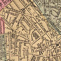 1871Boston map ScollaySquare area.jpg