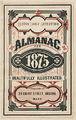1875 BostonDailyAdvertiser Almanac.jpg
