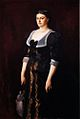 1885 Mrs. Alice Mason oil on canvas 154.9 x 104.1 cm Private Collection.jpg