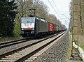 189-095 ES 64 F4-995 Hüthum (8680258159).jpg