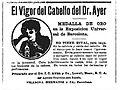 1890-Dr.Ayer.La-Epoca.jpg