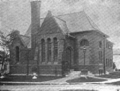 1891 Brookfield public library Massachusetts.png