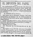 1893-Eugenio-Sainz-Romillo-letra-a-la-Correspondencia-España-a.jpg