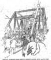 1894-grand-street-bridge-dispute.png