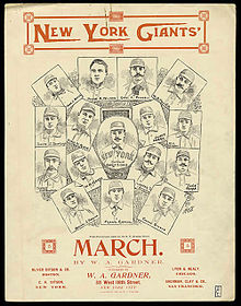 1895 New York Giants baseball team.jpg