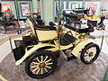 1899-1902 Peugeot Type 26, 1056cc 5hp 35kmh photo 4.JPG