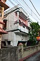 18 Bhagini Nivedita Sarani - Barrackpore - North 24 Parganas 2015-05-24 1194.JPG