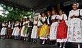 19.8.17 Pisek MFF Saturday Afternoon Dancing 043 (36533731352).jpg