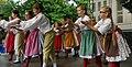 19.8.17 Pisek MFF Saturday Afternoon Dancing 044 (35868093654).jpg