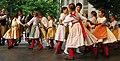 19.8.17 Pisek MFF Saturday Afternoon Dancing 054 (36307639290).jpg