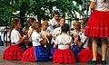 19.8.17 Pisek MFF Saturday Afternoon Dancing 121 (36563816041).jpg