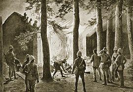 1900年 - Wikipedia