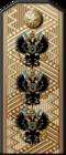 1904mor-20