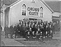 1905 General Conference Mennonite Church meeting (14770735802).jpg