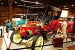 1906 Stanley Steamer Model F - Collings Foundation - Massachusetts - DSC07151.jpg