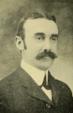 1908 James Killam Massachusetts House of Representatives.png