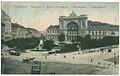 19091226 budapest barosplatz ostbahnhof.jpg