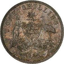1910-Australiano-Shilling-Reverse.jpg