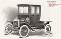 1911 Ford Catalog - Model T Coupe.png