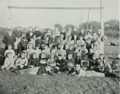 1911 minims football team of Notre Dame.png