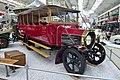 1914 Daimler Aussichtswagen, Speyer, 2014.JPG
