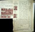 1918 год. О разрешении устроить кожевенный завод в местечке Рокитном-image00204.png