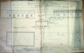 1918 год. О разрешении устроить кожевенный завод в местечке Рокитном-image00208.png