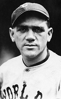 Steve ONeill American baseball player and manager