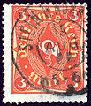 1922 3Mk Stein Mi192.jpg