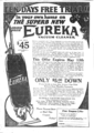 1922 Eureka vacuum newspaper ad.png
