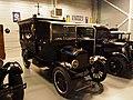 1922 Ford T hurse.JPG