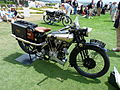 1926 Brough Superior SS100 Alpine Grand Sport (3828496859).jpg