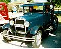 1929 Ford Model A Pickup AND859.jpg