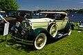 1929 Hudson R (27501970155).jpg